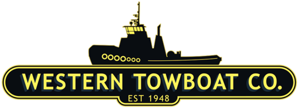 Western Towboat logo.png