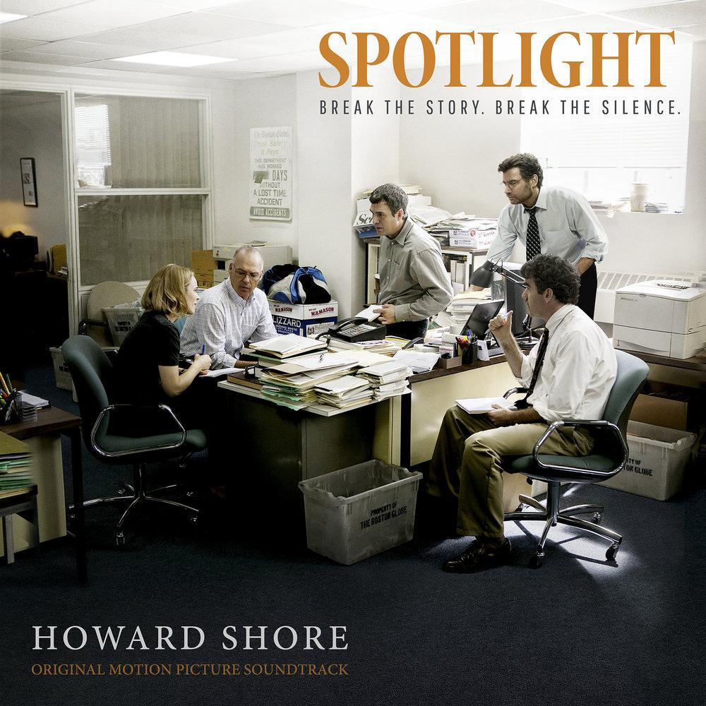 spotlight_cover_1600.jpg