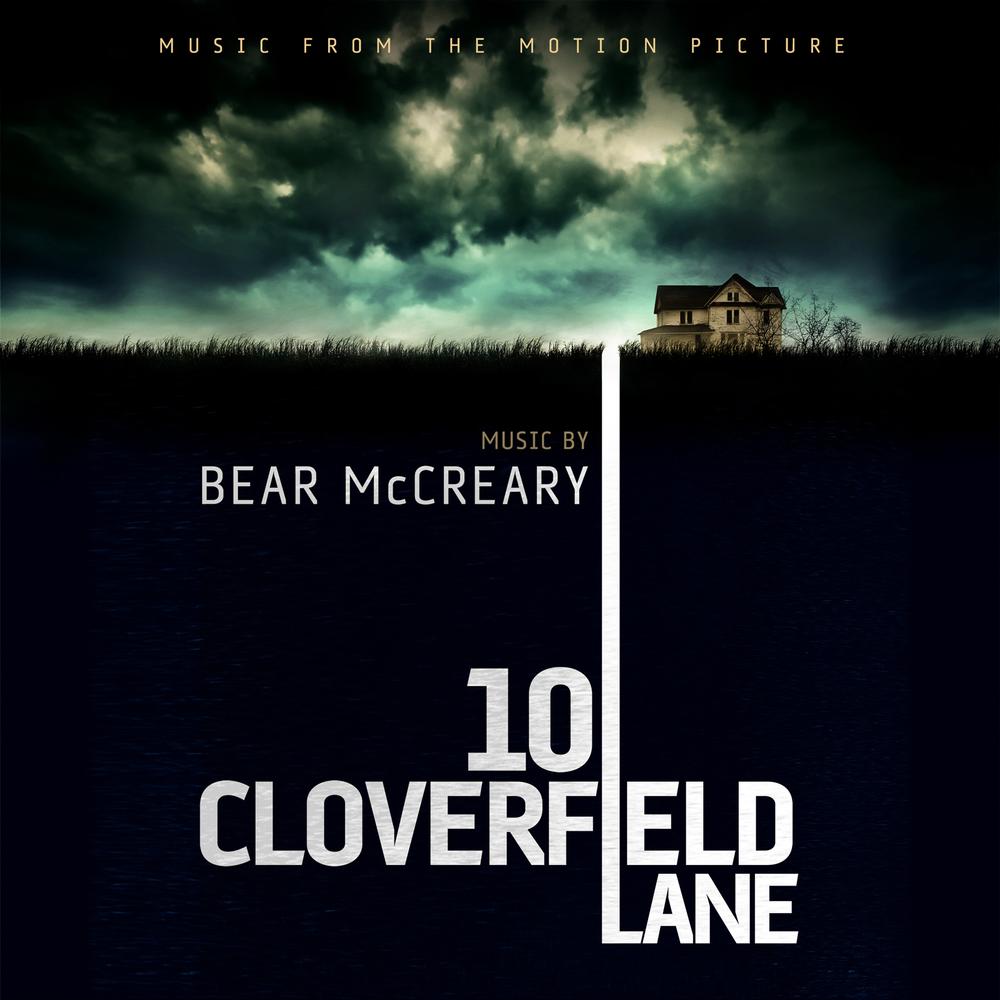 CloverfieldLane_1600_Master.png