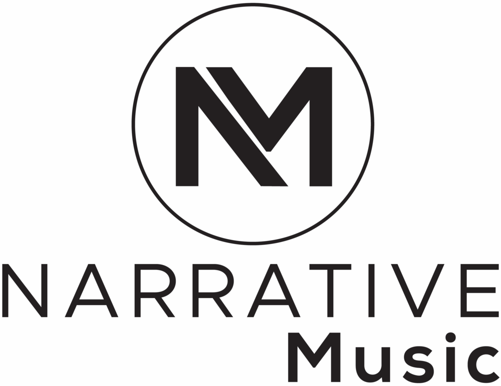 Narrative Music