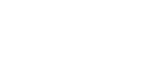 ATL Nations Cup