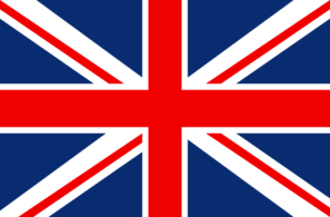 1c1a89c8ffc92379caa4e37f4dfa173a_union-jack-flag-clip-art-britain-flag-clipart_297-195.png