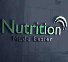 JONNY LEWIS   ONLINE COACH NUTRITION MADE EASY
