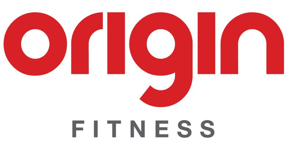 origin-fitness.jpg