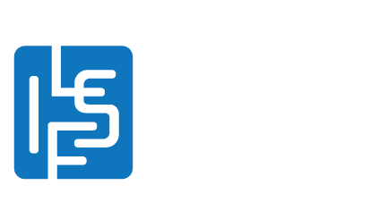 Indiana Latino Scholarship Fund