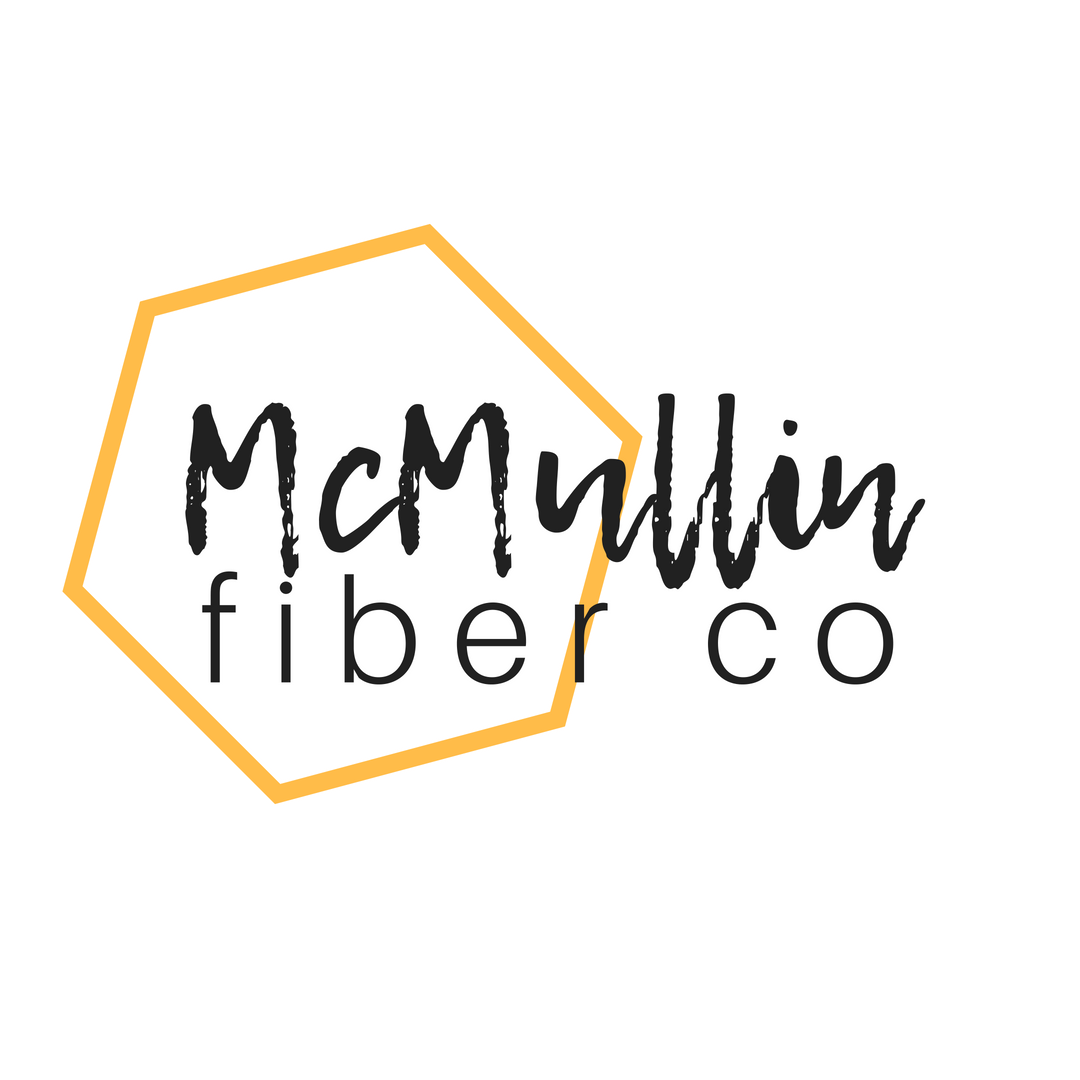 McMullin Fiber Co.