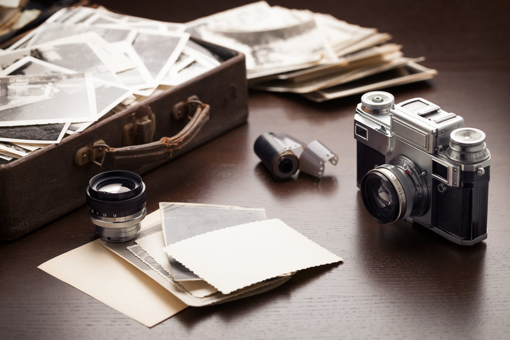 Vintage Photos and Camera DPWeb.jpg