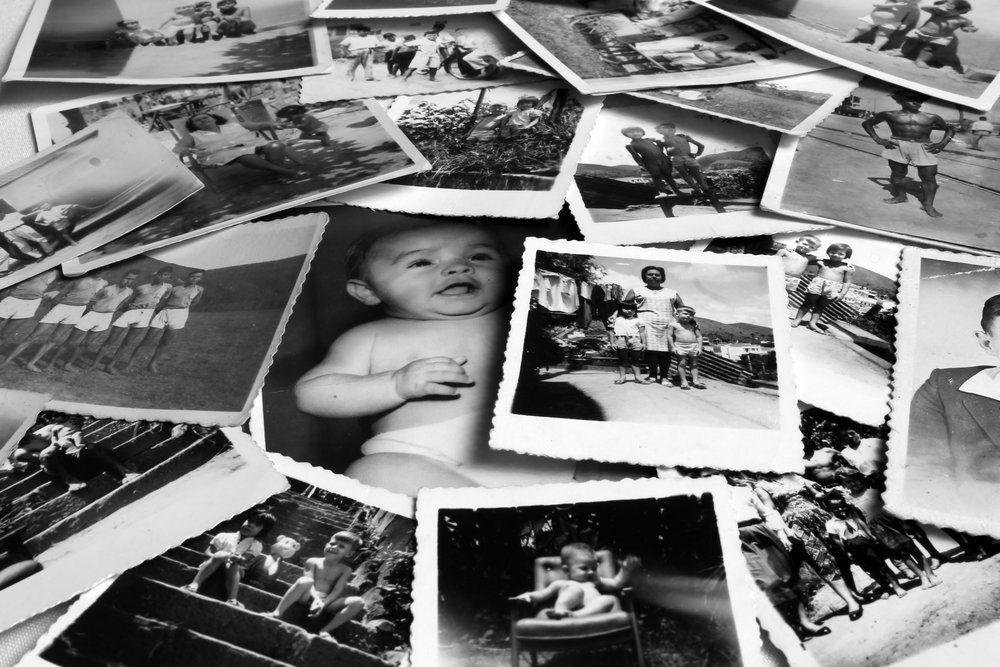 old photo collection.jpg