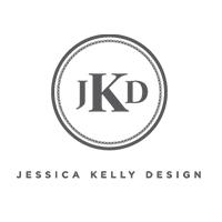 http://www.jessicakellydesign.com/