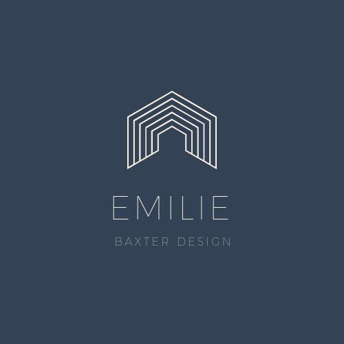 emilie.png