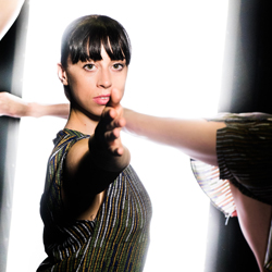Harriet Waghorn, Dancer Harriet trained at Roehampton University and LABAN. She trained in ballet, contemporary and Ballroom. Leaving LABAN in 2012 Harriet worked with Tino Seghal, Yelena Popova. Contemporary companies Nutshell,Joon and Nocturn. She has featured in numerous dance films including Vimeo 'staffpicks' and international films 'Abaddon' and 'Edifice'. In 2015 Harriet became co-director and company dancer of EDIFICE Dance Theatre. vimeo.com/harrietelizabethwaghorn
