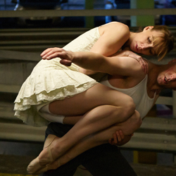 Deborah Ann Camp, Dancer Deborah trained professionally at Bird College and is the founding director of Newbury Contemporary Dance Company (NCDC).  Collaborative projects with Henri Oguike Dance Company, Motion House, Lincoln Allert (Rambert Dance) Theo Clinkard. Other credits: 'Black Maria' Lilian Baylis Theatre, The Solo's Project Oxford, dancer and choreographer for 3rd Stage Dance Company & for the Cultural Olympiad 'Tree of Light project'.