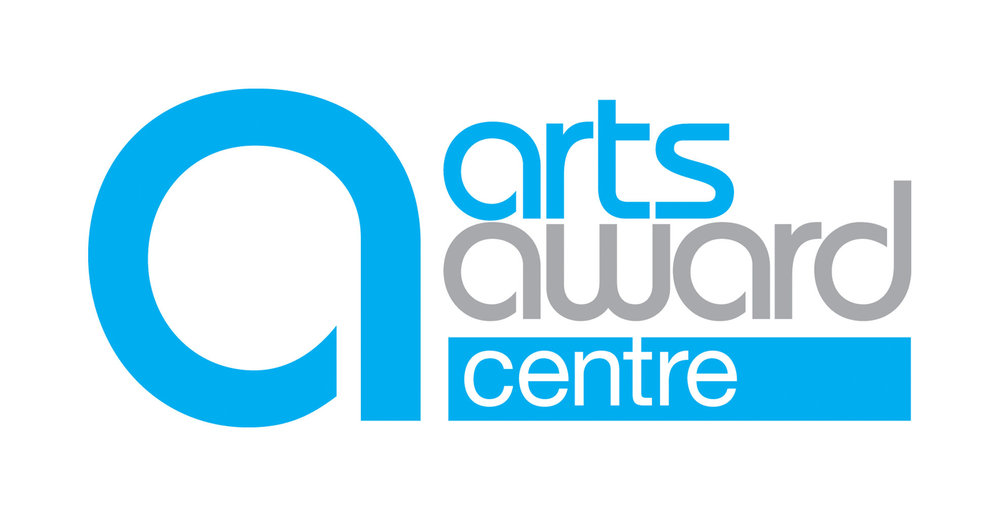 We proudly support Arts Award - NOCTURN operates as an Arts Award centre adding an extra incentive to our range of educational packages.