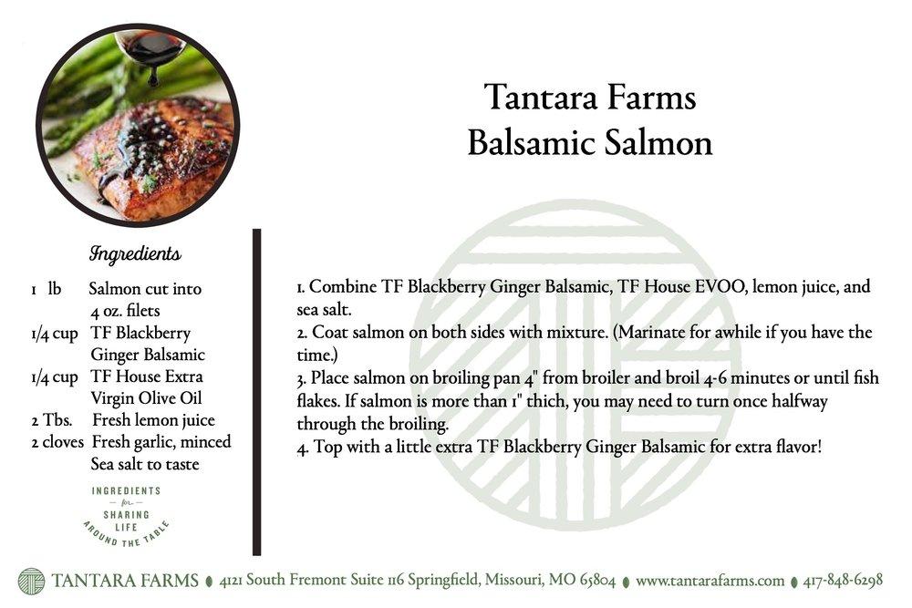blackberry ginger balsamic salmon.jpg
