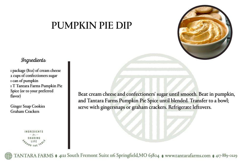 Pumpkin Pie Dip.jpg