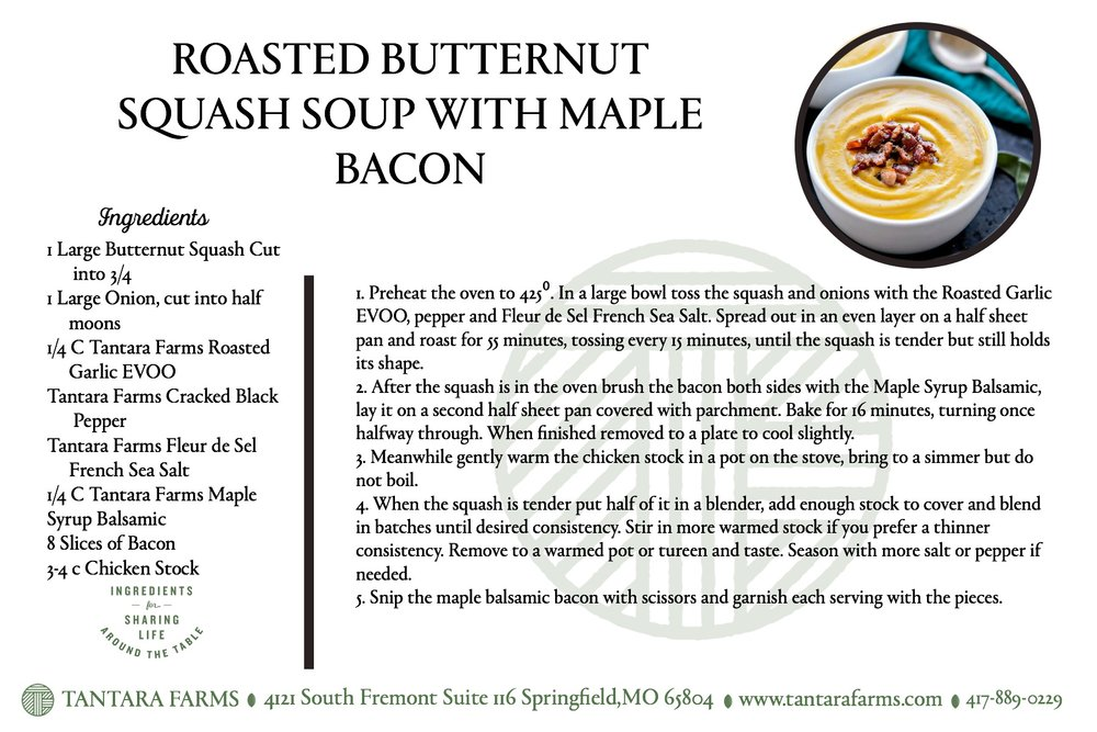 Roasted Butternut Squash Soup with Maple Bacon.jpg