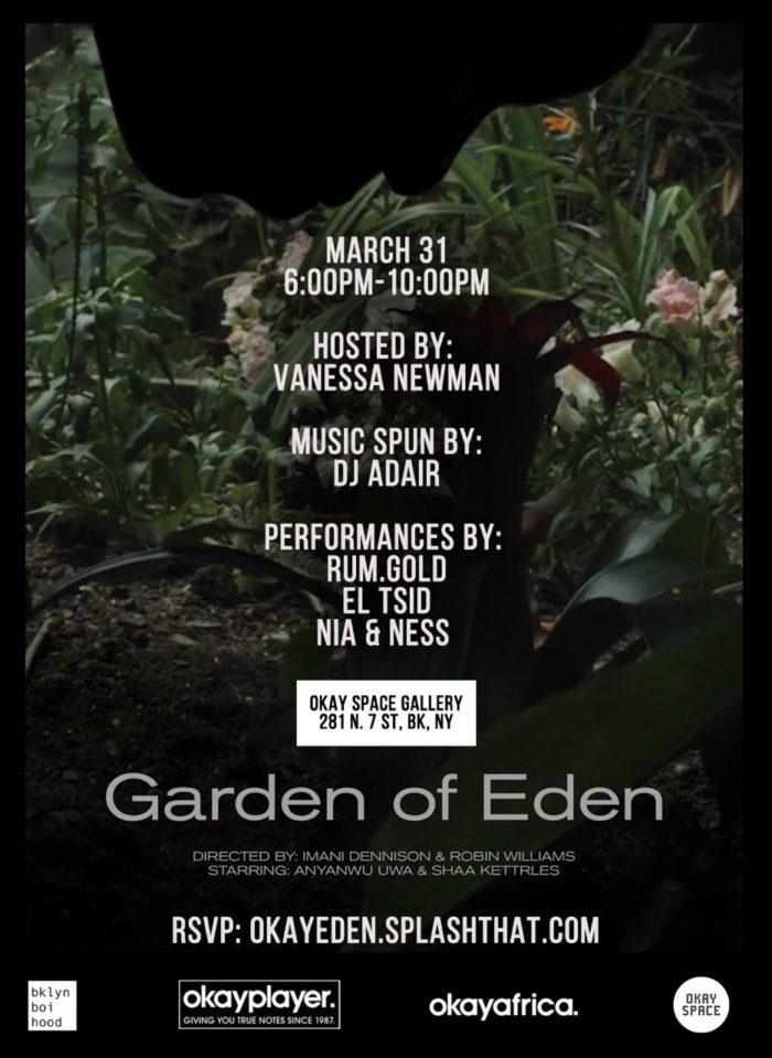 8b9.garden-eden-okay-space-e1490631790934.jpg