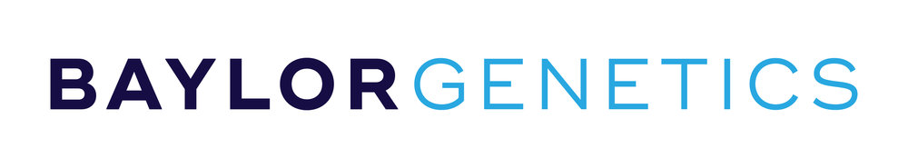 baylor-genetics-logo-horizontal-rgb-fullcolor.jpg