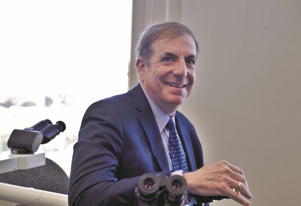 Dr  Binder's  Picture.jpg