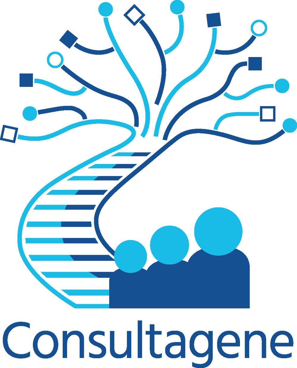 Consultagene_Logo_Vert_RGB.jpg