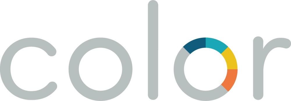 color-logo-gray.jpg