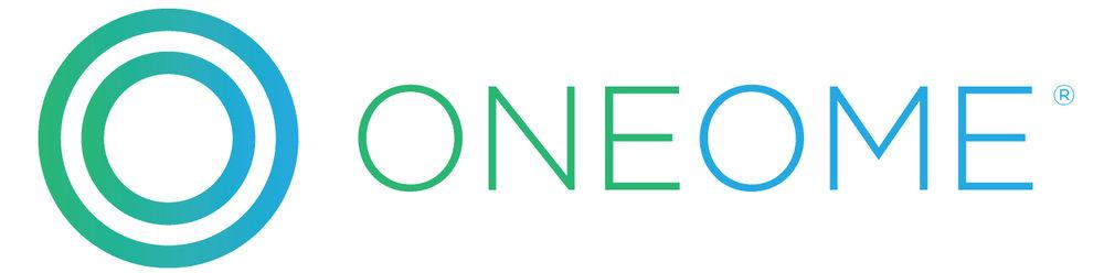 oneome_horizontal_color copy.jpg