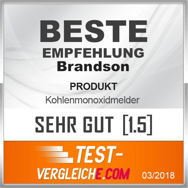 Brandson - Kohlenmonoxidmelder - Beste-Empfehlung 600 px -600 px.jpg