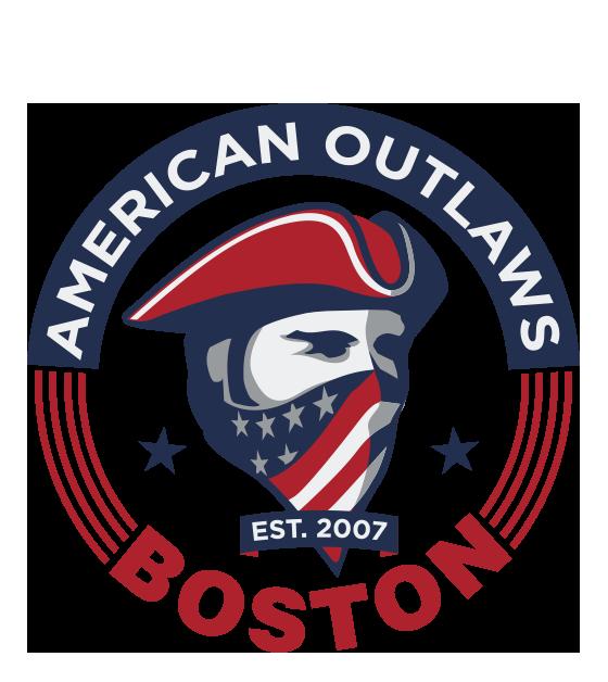AO Boston