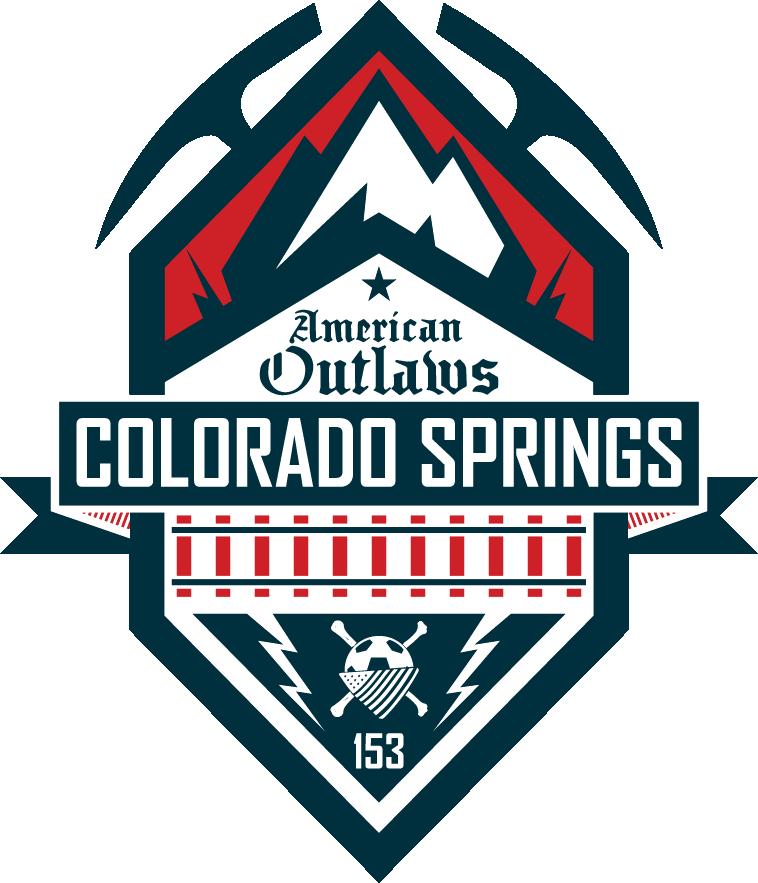 AO Colorado Springs