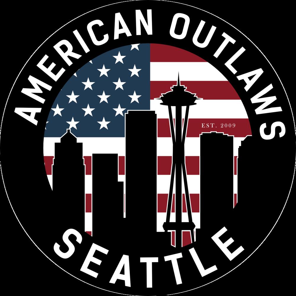 AO Seattle