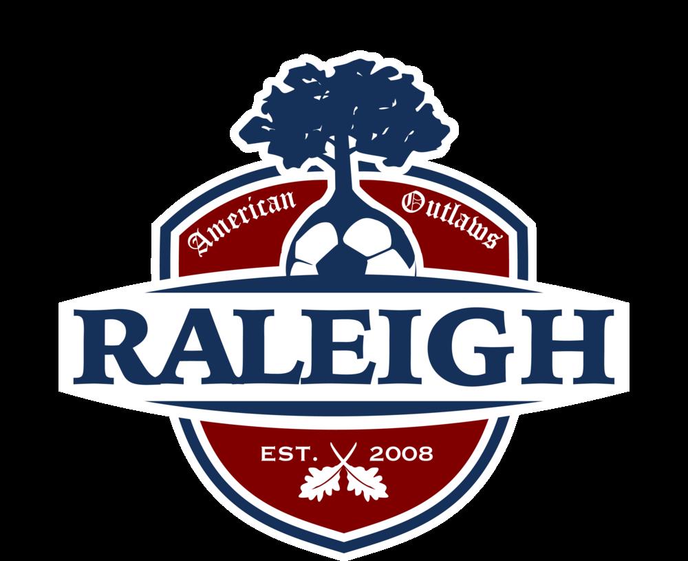 AO Raleigh