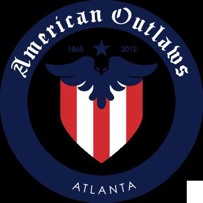 AO Atlanta