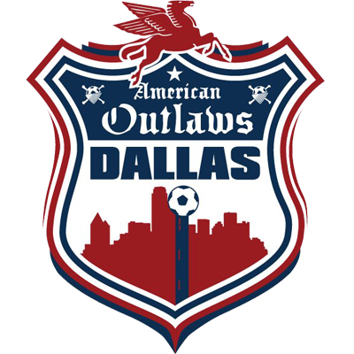 AO Dallas