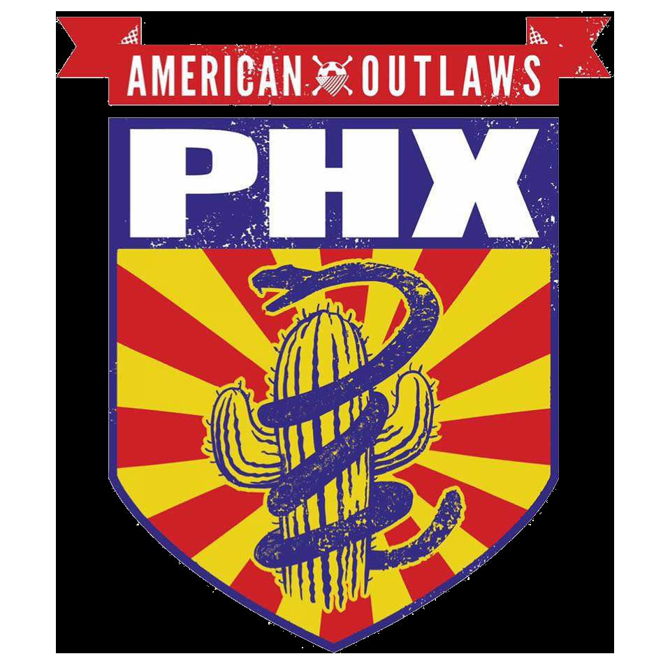 AO Phoenix