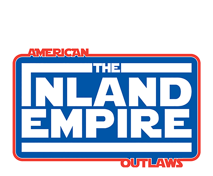 AO Inland Empire
