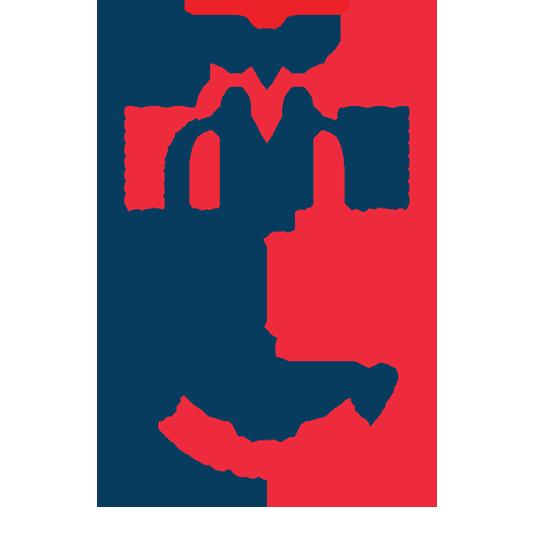 AO Kansas City