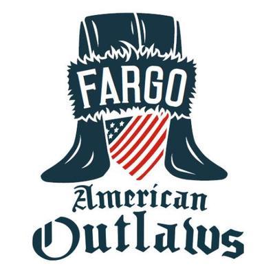 AO Fargo