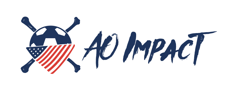 AO Impact's Company logo