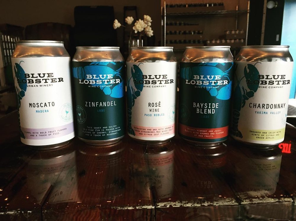 blue lobster wine company cans.jpg
