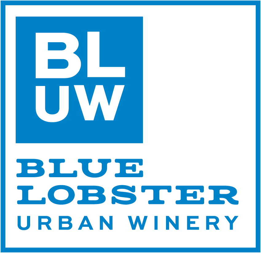 Blue Lobster Urban Winery
