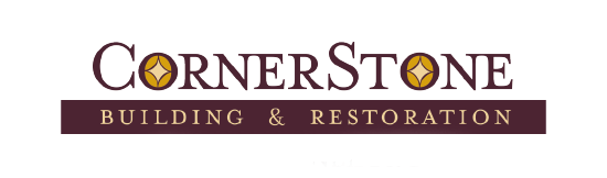 CornerStone Building & Restoration