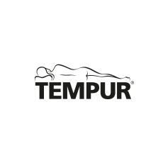 clients_0006_Tempur Logo CMYK_UK black.jpg