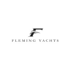 clients_0001_Fleming_yachts_logo.jpg
