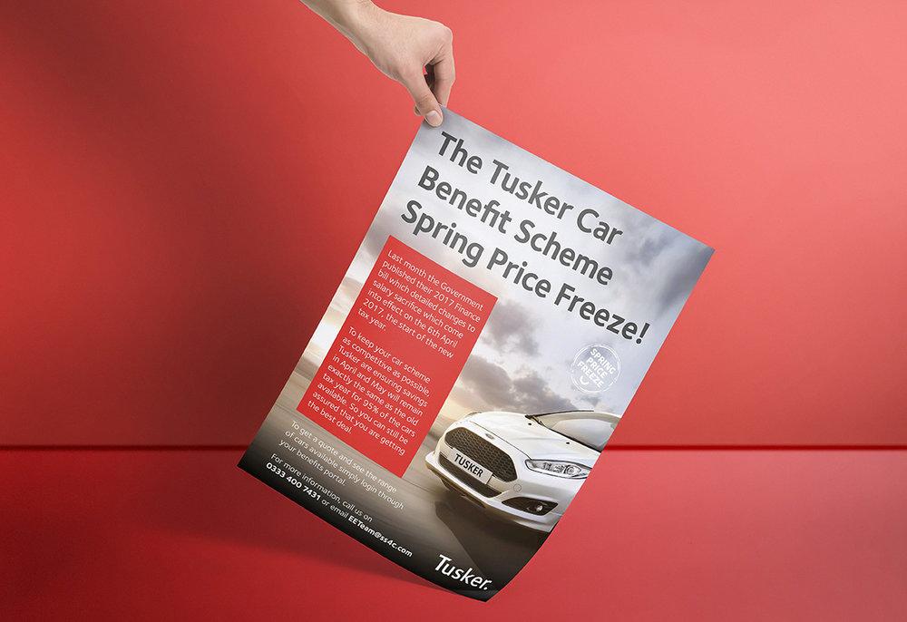 price freeze poster.jpg