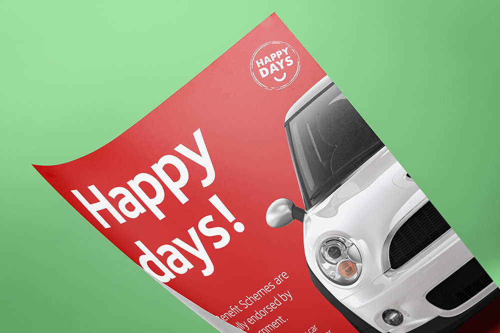 happy days poster-detail.jpg