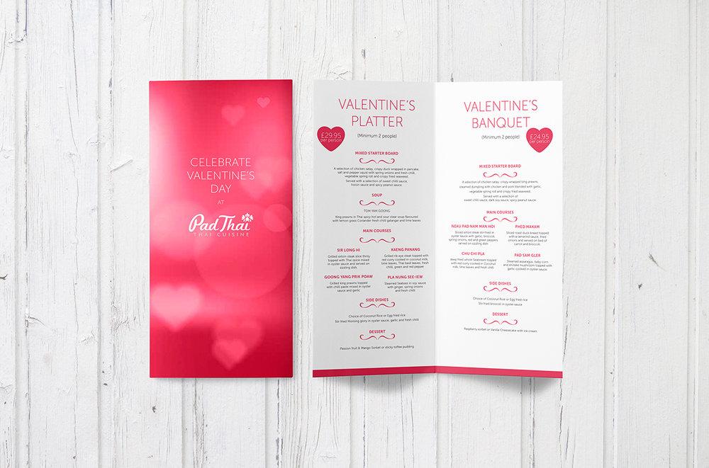 valentine-menu.jpg