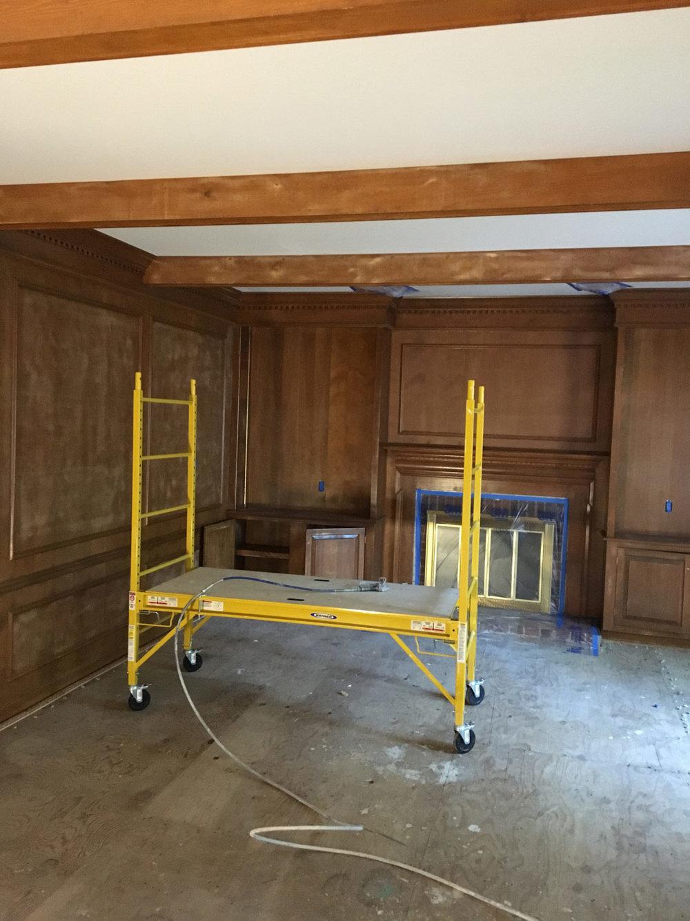 ceiling-work.jpg