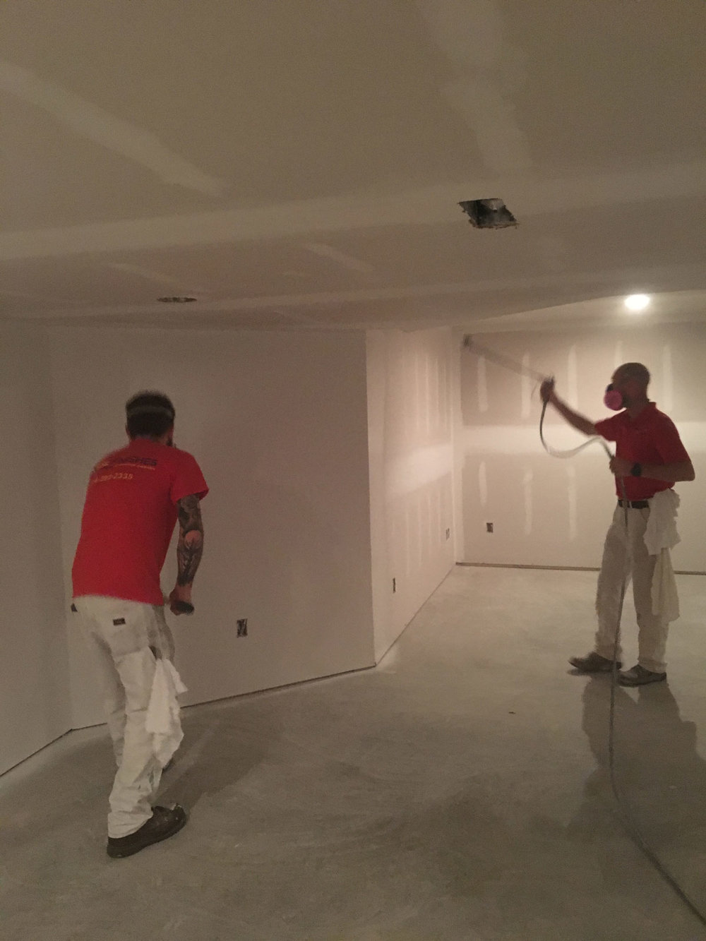 painting-basement.jpg