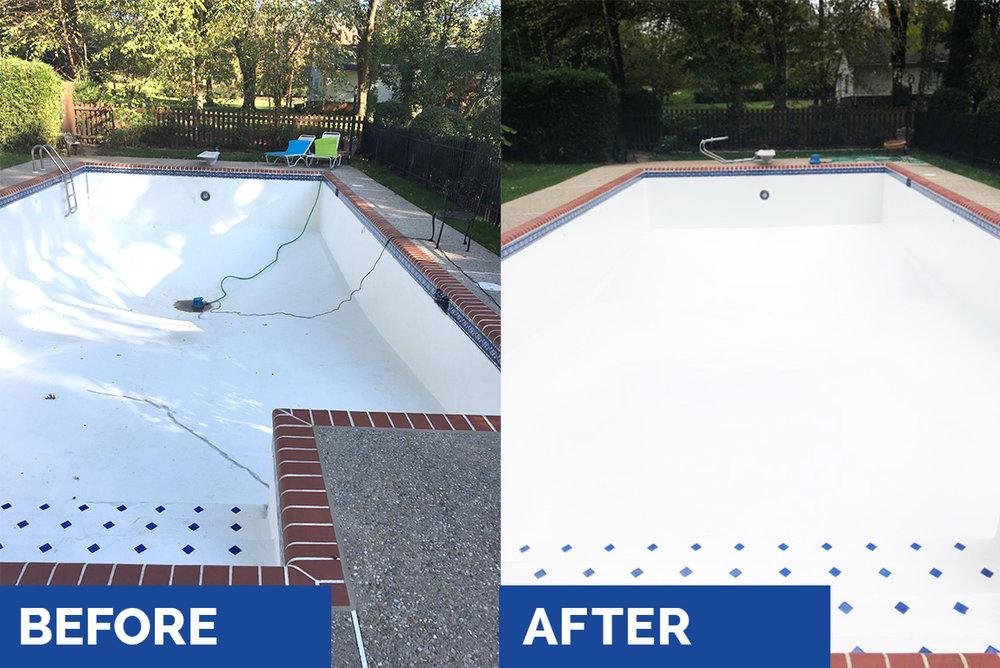 Before-After-Pool.jpg