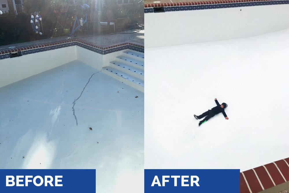 Before-After-Pool2.jpg